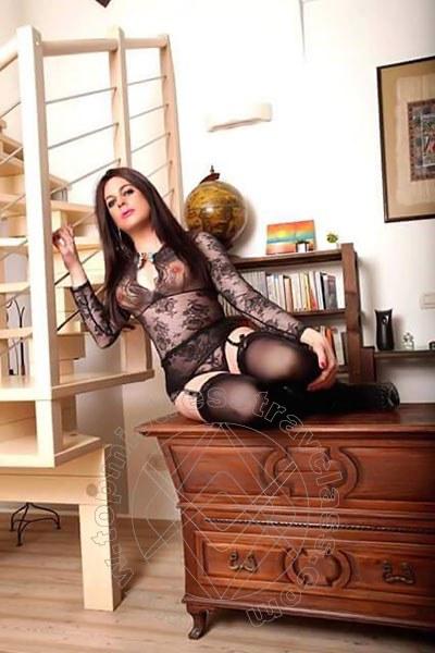 Lady Amora Transex Safada  BARI 3925714486