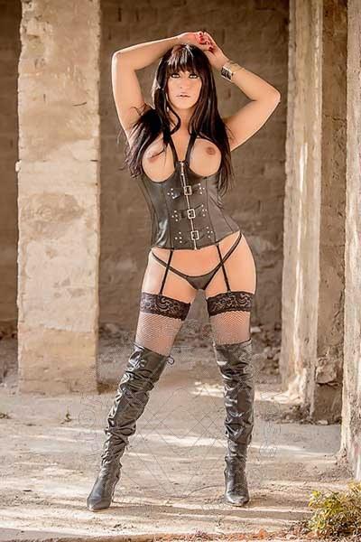 Barbara Kardashian  BRESCIA 3408317576