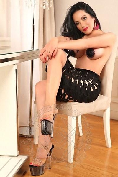 Reina Sofia  CATANIA 3283167351