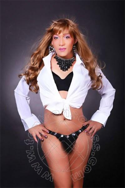 Doris  STOCCARDA 004917626553219