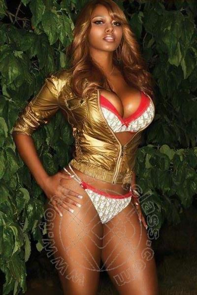 Naomi Sexy  OULU 00358466317567