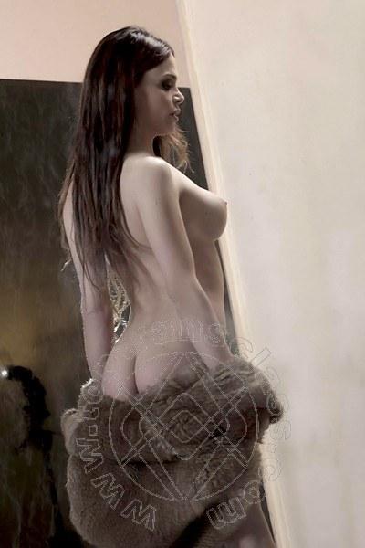 Ludovica  MESTRE 3495367735