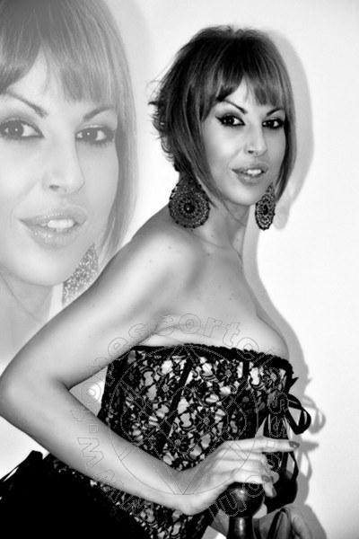 Miss Vivian  SANTO STEFANO DI MAGRA 3791276624
